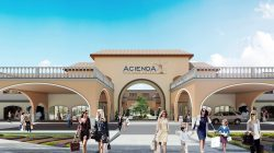 ph-s-first-designer-outlet-mall-will-open-soon-near-tagaytay