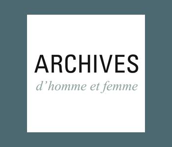 acienda designer outlet archives