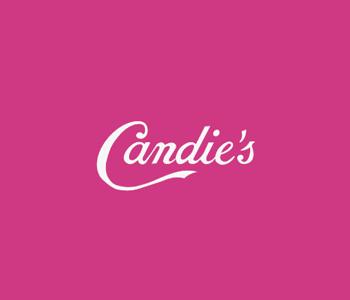 acienda designer outlet candies