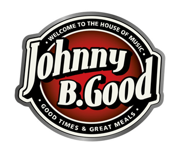 acienda designer outlet johnny b good