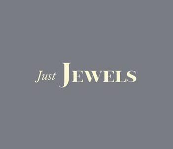 acienda designer outlet just jewels