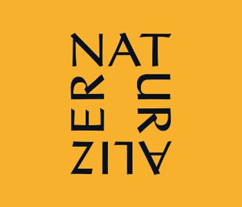 acienda designer outlet naturalizer