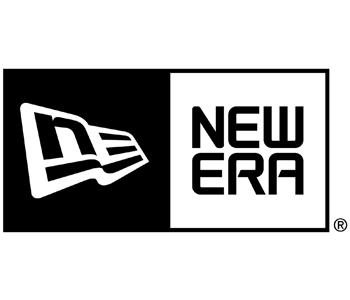 acienda designer outlet new era