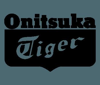 acienda designer outlet onitsuka tiger