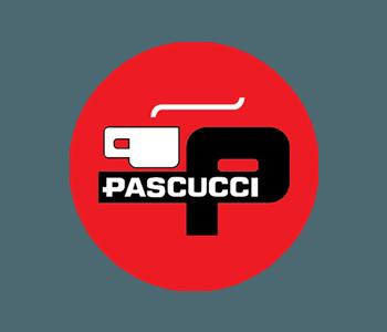 acienda designer outlet pascucci
