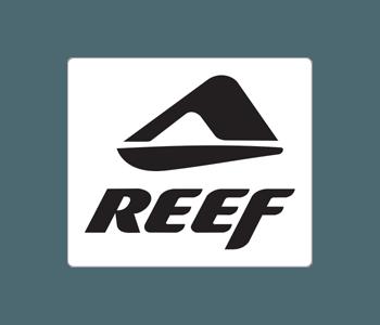 acienda designer outlet reef