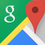 acienda google