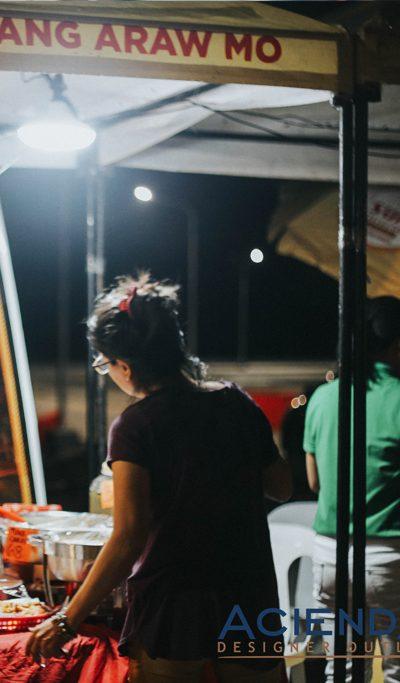 Food Park 3