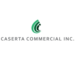 Caserta Commercial Inc