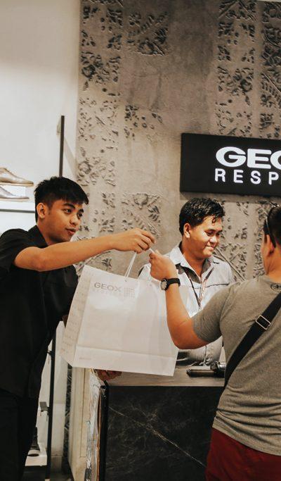 geox 4